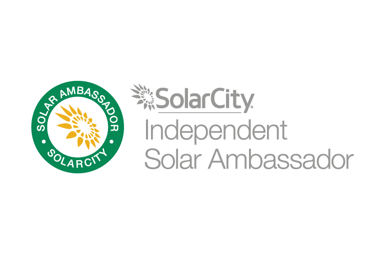 Solar City Review